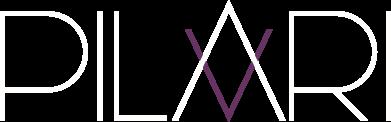 Pilari Logo